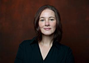 Karina Thul